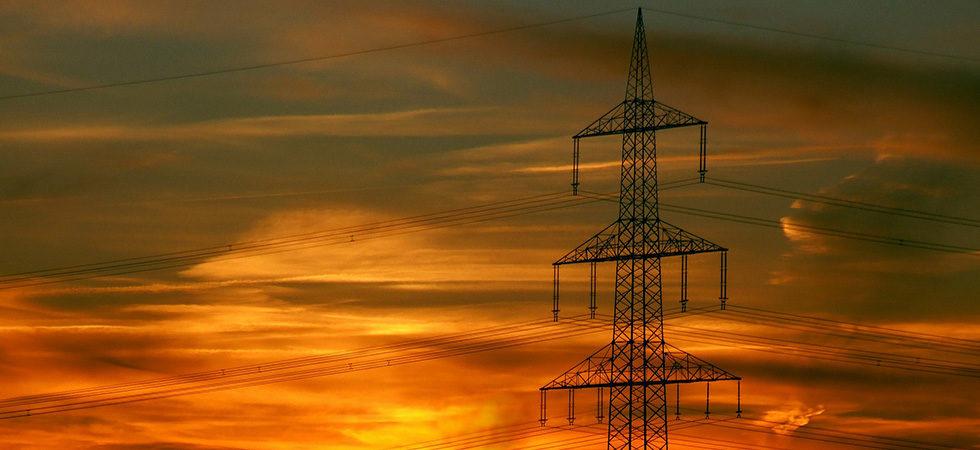RCA-Energy